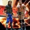 WWE Edge RKO Team Related Song
