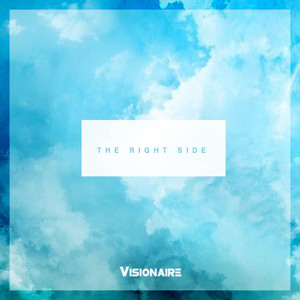 The Right Side (Original Mix) *Please follow this new account!*