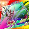 Free Download 03 - Jorge Ben Jor - Taj Mahal Mp3