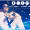 Gandi Baat Bol (Jason Derulo Hindi Remix)