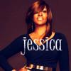 jessica Reedy Put it on the Altar remix
