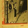 CONTE UMA CANÇÃO – MALANDRAGEM & TRABALHO – Folga Nêgo – por Linda Batista, 1942.
