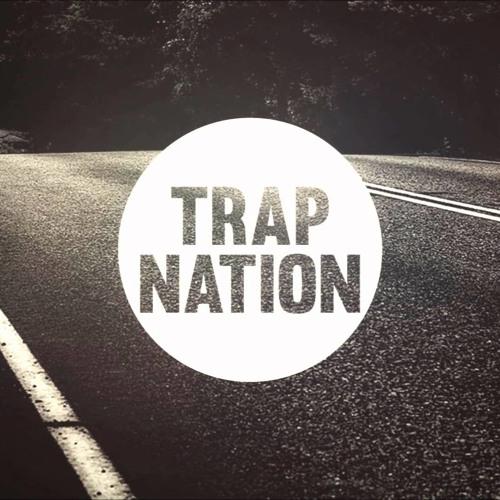 Wrecking Ball (CAKED UP Remix) trap nation by J҉ΔՀL༙I̥ͦM͓̽T᷈K̬̤̯ℒ | Free Listening on SoundCloud