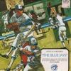 1977 Toronto Blue Jays Original Theme