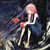 EGOIST/Chelly - Lovestruck