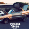 thefaded. - Sixes