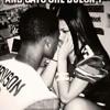 Mary J Blige ft Drake  Mr Wrong-[MP3 Music Downloader Pro].mp3