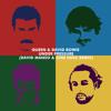 Queen & David Bowie - Under Pressure (David Manso & Jose Hdez Remix)