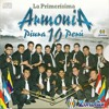 Olvidarnos Jamas - Armonia 10 (Danny Delgado)