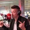 Gers Pardoel zingt Louise in de Wim O show