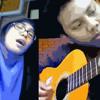 Lagu Anak Indonesia - Tanah Airku [Ibu Sud] [Cover] #Acoustic #Jazz