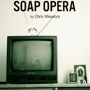 drama soap opera essay Free essay: soap opera genre before i saw neighbours, i didn't know there was an australia (jerry hall, the clive james show, uk, 31 december british soap operas are, of course, overly dramatic in nearly every soap opera, including the eastenders, coronation street, emmerdale, and.