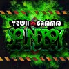 Yowii vs Gamm@ : SoundBoy ( OUT SOON ON RAGGATTACK 02 [5 DAN RECORDS] )