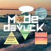 Rather Be Feat Jess Glynne (MODE DAVUCK REMIX)