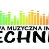 Technix - Prawy Do Lewego (Klaudia - Cover Kayah)