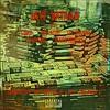 Grinding My Whole Life (remix) - Jaye Vataan Ft. CDab, Ill Mayne, Marky Rocks, J Gupton & Ric Acid