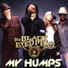 Black Eyed Peas - My Humps (Tim Turbach Bootleg) [Full Download]