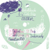 Martin Waslewski & Ole Biege - Odsbodkins (Hanne & Lore Remix) - Monaberry 023