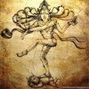Shiva Mahamrityunjaya Mantra