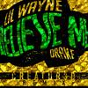 Lil Wayne ~ Believe Me (Feat. Drake) (CREATUR3D Remix)