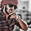 وليد الشامي و راشد الماجد  سافرت.MP4