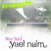 Yael Naim - New Soul (Mansch Bootleg)
