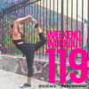 Weekend Workout: Episode 119