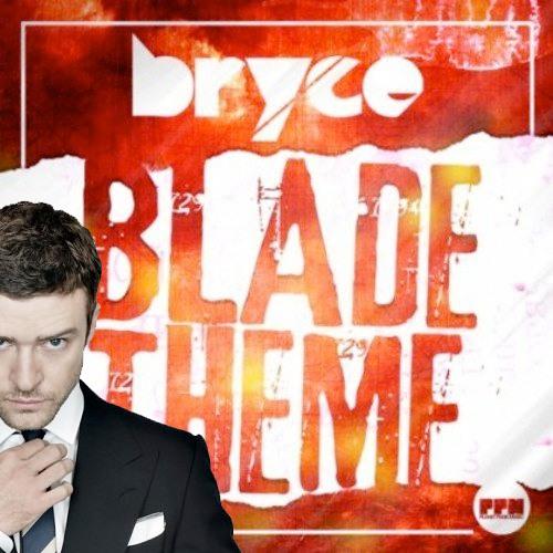 Sexy Blade Anthem