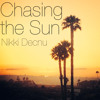 Chasing The Sun - Free Download (Trance)