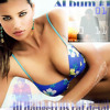 "Electro House Music 2014 download mp3 songs ""Hot 6"" (DJ Dangerous Raj Desai)"