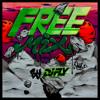 Free Mix Part.1