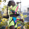 Azealia Banks - Show Me Love (Live @ LA Pride) Robin S cover