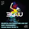 3LAU - How You Love Me (Celestial Rhythm's