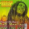 BOB MARLEY INTERVIEWS AND FIRE SONGS, JUSTICE SOUND,REGGAE MIX.