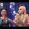 Lesti D'ACADEMY feat Iyeth Bustami - Laila Canggung