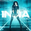 INNA feat. Reik - Dame Tu Amor [Party Never Ends] DJ DANND MIX