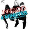 Jamboo Minutes (Mohcinek Mashup)