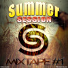 I Love Summer Mixtape #1 (Mixed by: Sven Aaldijk)