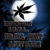 DR. DEL ft Achy Boom - SlowMotion(LaLaLaLa)
