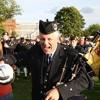 SFU Pipe Band MSR Bellingham 2014[AUDIO]