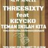 Threesixty Feat Keycko -Teman Inilah Kita.