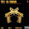 Tell ya friend remix - rikov317 feat ares317 x poindexter prod by ares
