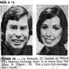 Pam And Joanne Show WERE 1/30/90 - Gary Dee
