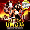 Pata Pata (feat. Hugh Masakela, McCoy Mrubata & Don Laka)