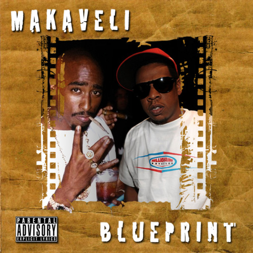 Jay z blueprint 2 song mp3 download settlebosses jay z blueprint 2 song mp3 download malvernweather Choice Image