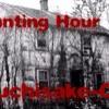 Haunting Hour: Kuchisake-Onaa
