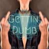 Gettin' Dumb ft. will.i.am & 2NE1