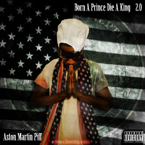 born a prince left a king essay