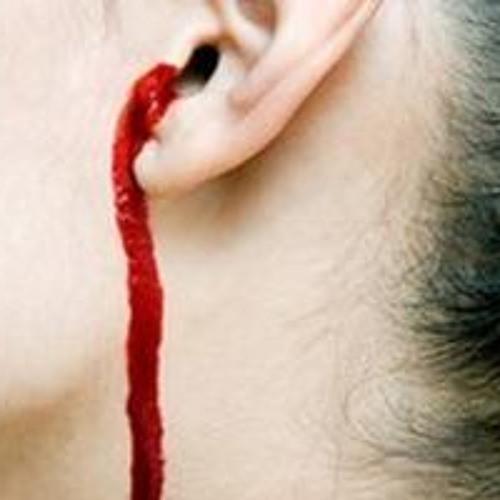 Кот разодрал ухо до крови что делать
