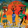 Third World - 96 Degrees (Re-Recorded Version) [Under The Magic Sun   Cleopatra Records 2014]